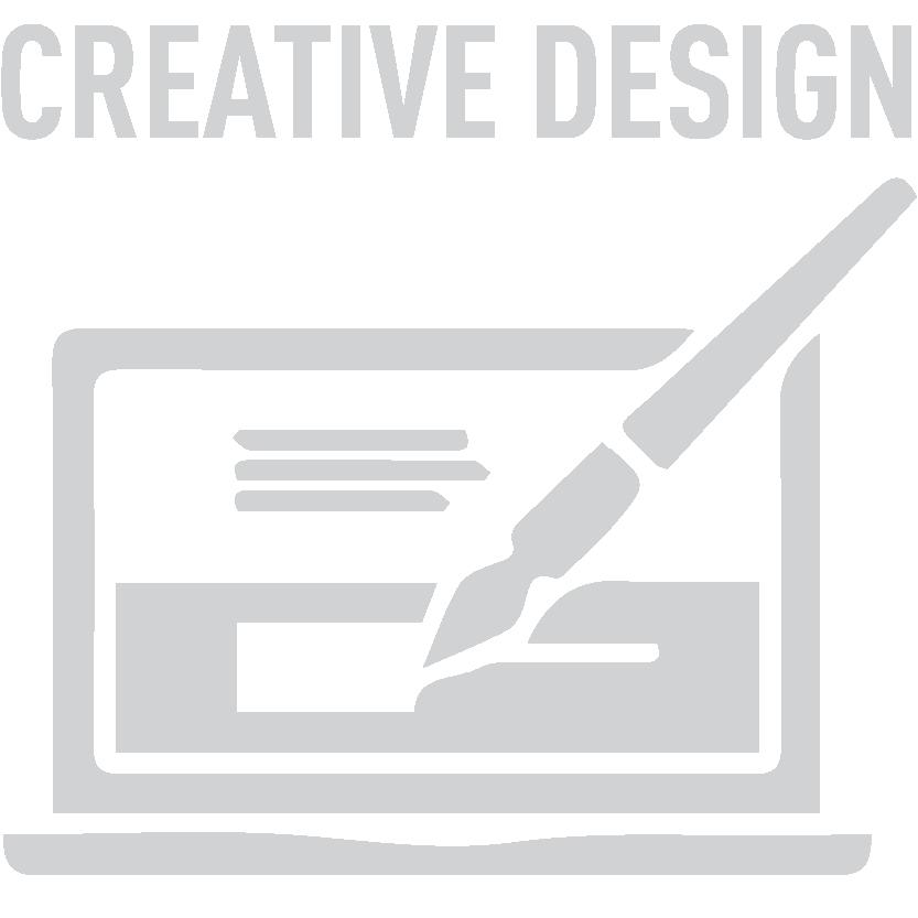 Creative & Experience Design